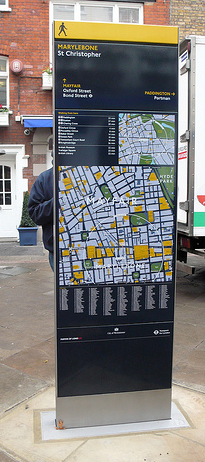 London-wayfinding-kiosks-3.png