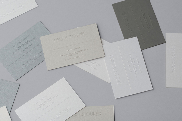10-decontoured-blind-embossed-business-cards-by-bunch-on-bpo.jpg