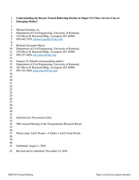19-04931-transit-trends.pdf