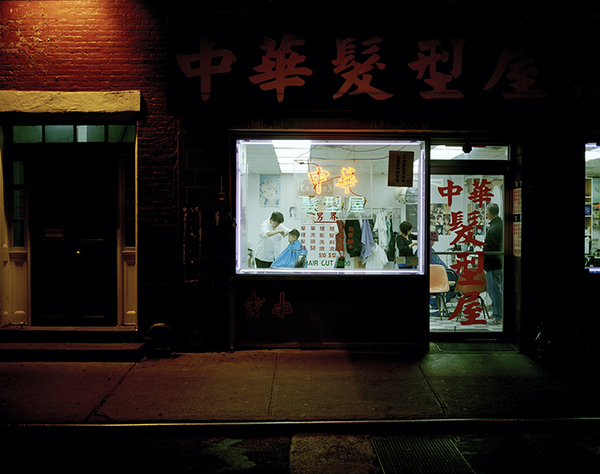 interior-lives-exhibition-chinese-lives-work-photography-itsnicethat-10.jpg?1547805696