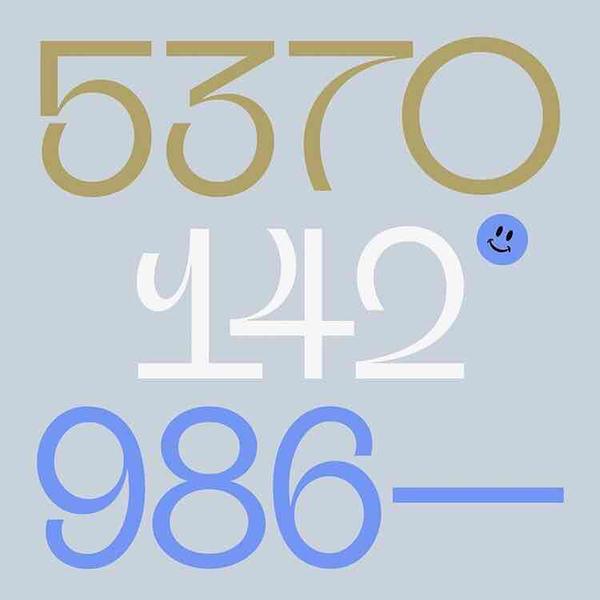 f3f067d5-095e-4734-9acb-a3d17f282be3.jpg