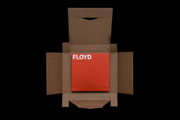 floyd_sample_cover.jpg?auto=compress-format-fit=min-fm=jpg-q=70-rect=0-0-6240-4160-w=2200