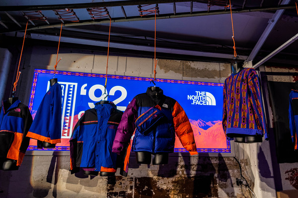 https-hypebeast.com-image-2019-01-the-north-face-92-rage-collection-london-launch-00.jpg