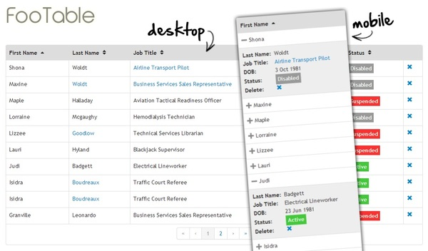 responsive-table-3.png