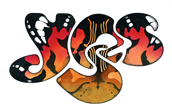 rogerdean-itsnicethat-7.png?1438261889