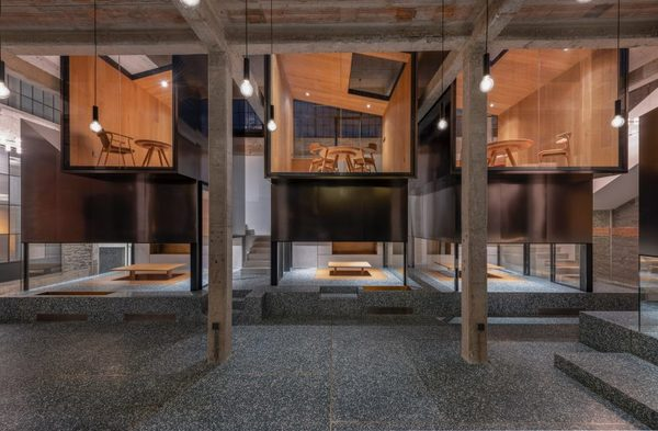 tingai-teahouse-linehouse-interiors-cafes-shanghai-china_dezeen_2364_col_0-852x558.jpg
