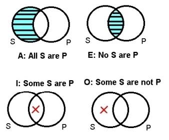 s-are-p.jpg