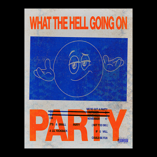 mikeyjoyce-mj-party-graphicdesign-itsnicethat-0.png?1521459275