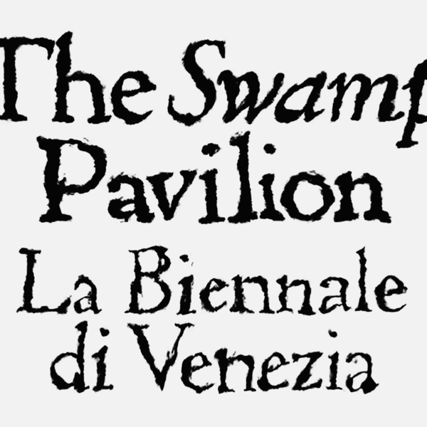 The Swamp Pavilion