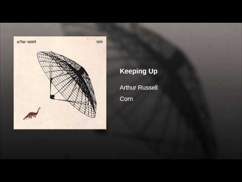 Provided to YouTube by Virtual Label LLC Keeping Up · Arthur Russell Corn ℗ 2015 Audika Records LLC Released on: 2015-06-09 Mixer: Arthur Russell Producer: Arthur Russell Composer: Arthur Russell Lyricist: Arthur Russell Music Publisher: Echo & Feedback Newsletter Music (ASCAP) Auto-generated by YouTube.