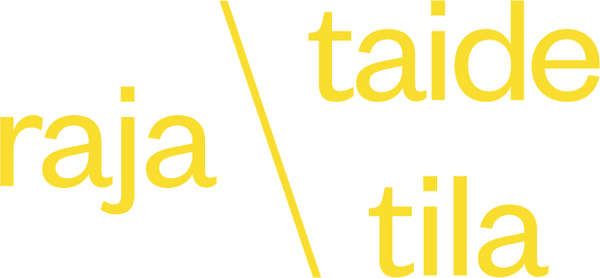 raja_logo_yellow_www-update.jpg