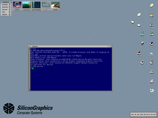 silicongraphics.png