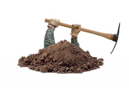 cavar-hoyo.jpg