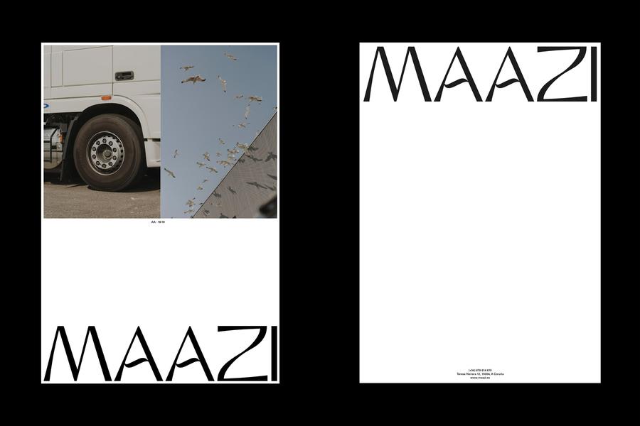 maazi_1.jpg