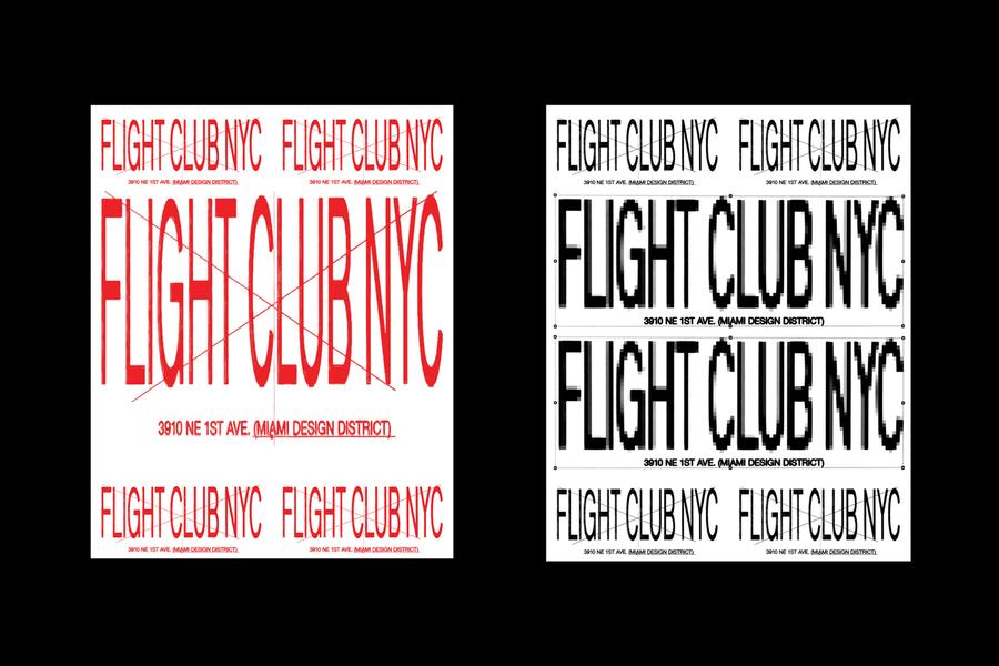 flightclub_7.jpg