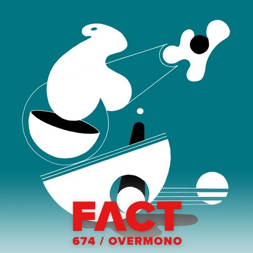 Brothers Truss and Tessela team up for a destructive mix of wonky electro and techno bangers. For more info and tracklist head here: http://www.factmag.com/2018/10/02/fact-mix-674-overmono-tessela-truss/