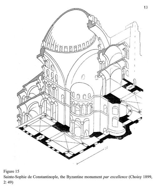 baroque-isometric-worm-s-eye-view.jpg