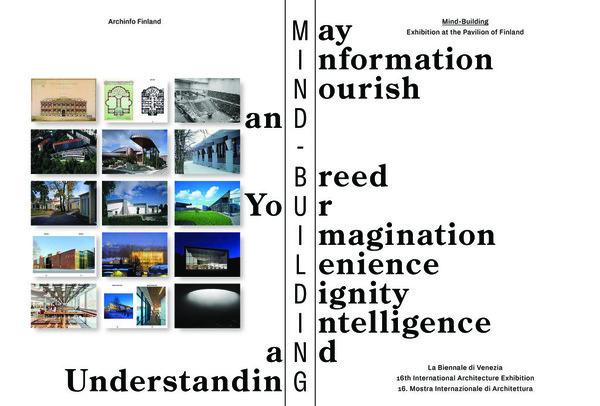 mindbuildingvenicebiennale.pdf
