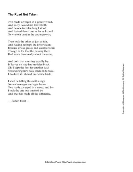 frost.pdf