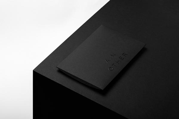 17-a-n-other-fragrances-branding-print-socio-design-london-uk-bpo.jpg