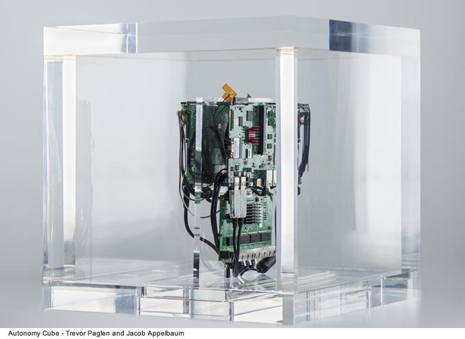 http://digicult.it/news/trevor-paglen-and-jacob-appelbaum-autonomy-cube/
