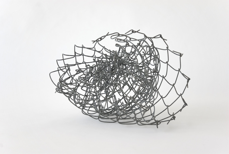 Chain Link, 2011