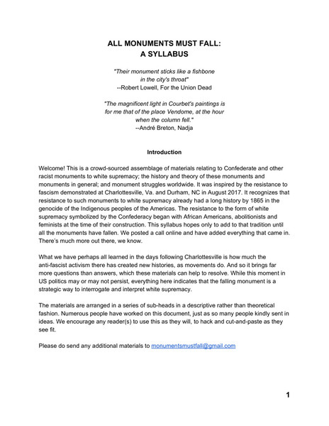all-monuments-must-fall-a-syllabus.pdf