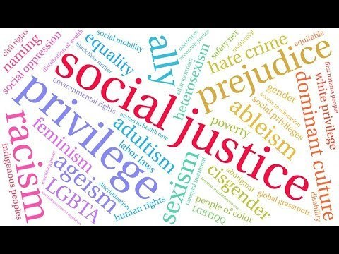 Social Justice Can Be a Clout Game: Here's How to Avoid It (Leftist Analysis)