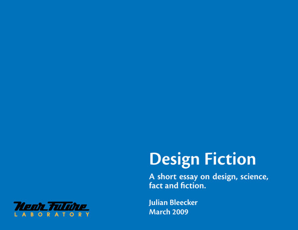 designfiction_webedition.pdf