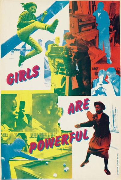 girlsarepowerful-571x850.jpg