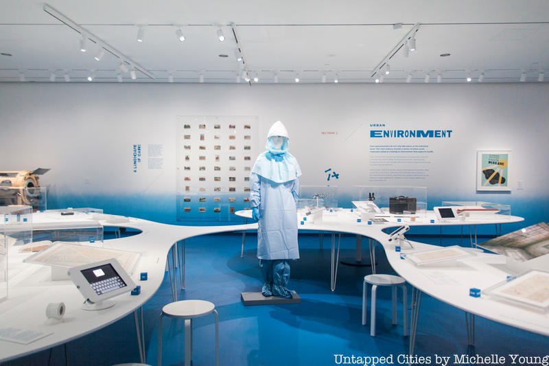 germ-city-exhibition-museum-of-the-city-of-new-york-mcny-new-york-academy-of-medicine-wellcome-nyc_29.jpg