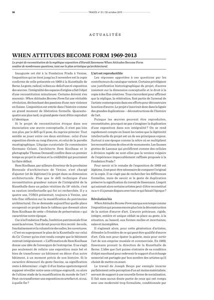 traces-_-when-attitudes-become-form.pdf