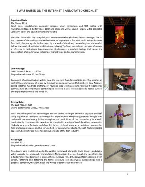 mca-annotated-checklist.pdf