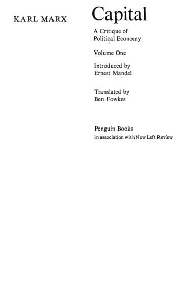 karl-marx-capital-a-critique-of-political-economy-volume-1-1.pdf
