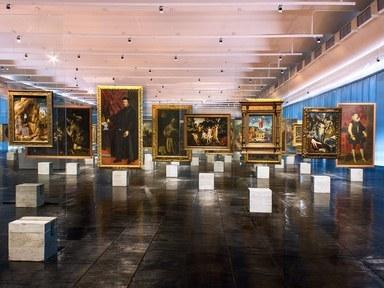 sao-paulo-museum-of-art.jpg