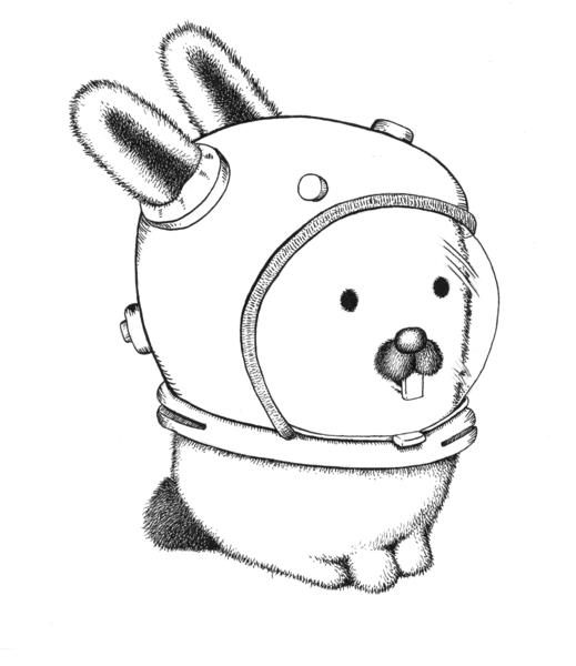 spaceglenda300.jpg