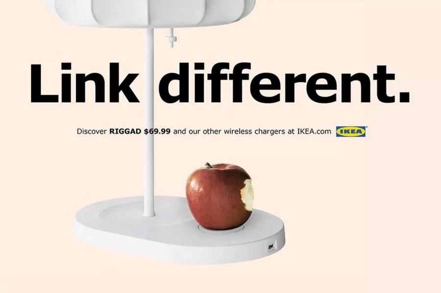 cdn.macrumors.comikea-apple-ads-4-c149648460b93a1038a2a61f6daca062005e328b.jpg