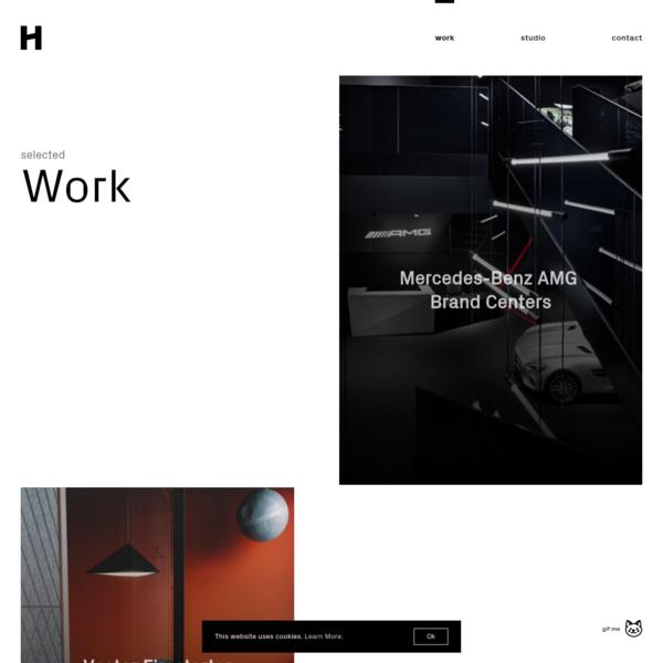 Heller Designstudio