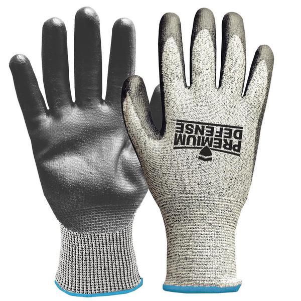 work-gloves-7008-06-64_1000.jpg