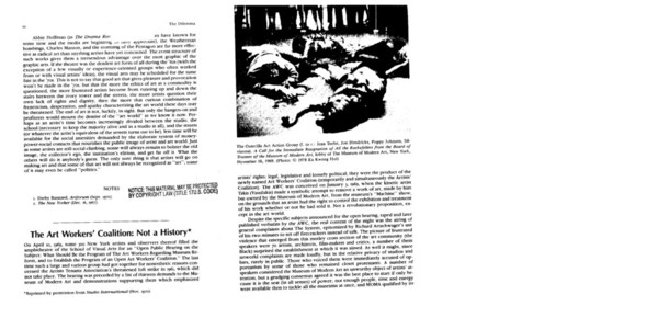 lippard_awc.pdf