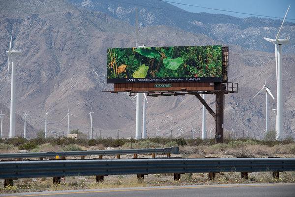 23symonds-billboards-slide-i6h2-jumbo.jpg