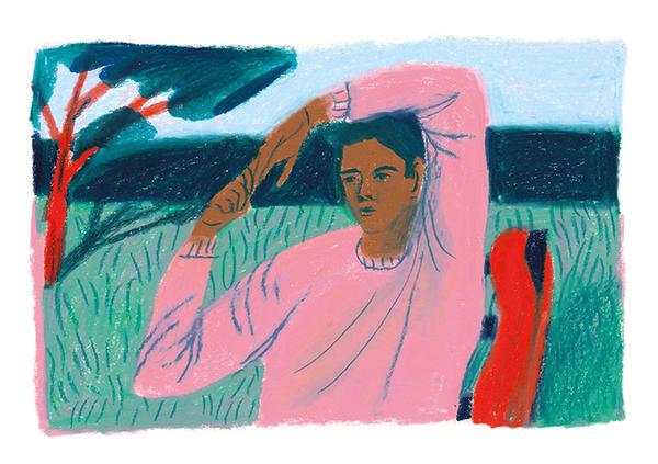 beya-rebai-illustration-itsnicethat-2.jpg?1548762317