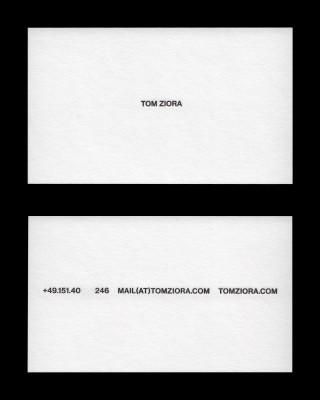 tom_ziora_business_card_ricardo_ferrol-320x400.jpg
