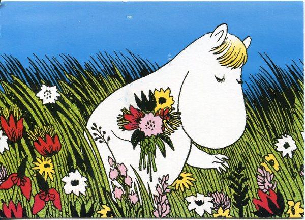 finland-moomin-flowers.jpg