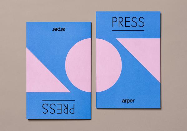 7-arper-branding-graphic-design-furniture-print-press-pack-clase-bcn-spain-bpo.jpg
