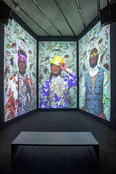 03-ebony-g-patterson-exhibition.jpg
