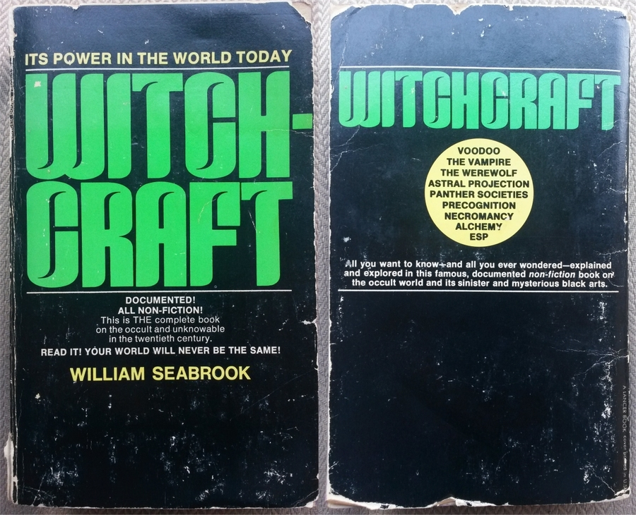 witchcraft-william-seabrook.jpg