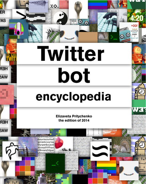 twitter_bot_encyclopedia_with_cover.pdf
