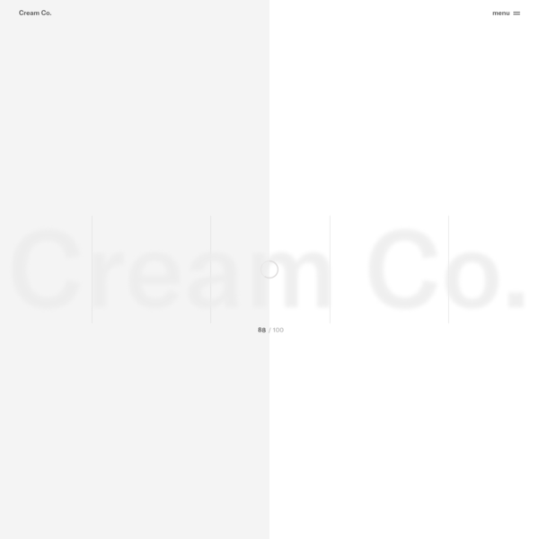 CreamCo