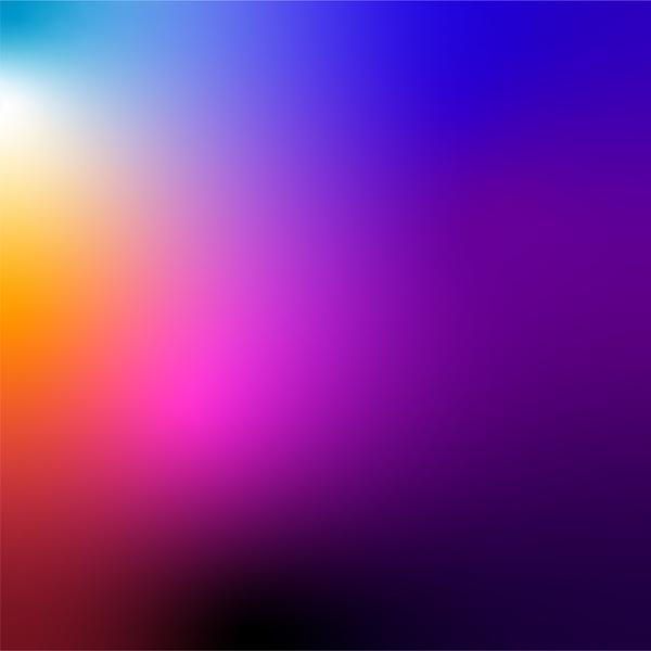 gradients-12.jpg